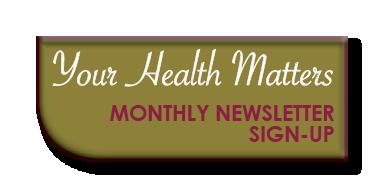 bah-newsletter_signup-button