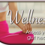 gut health assess blog