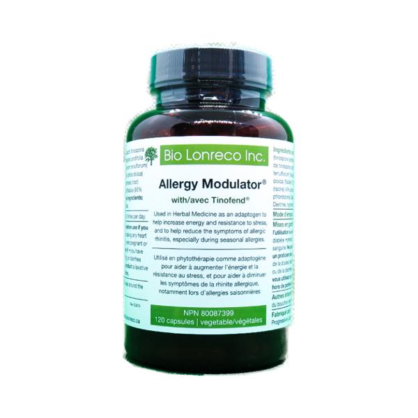 allergy modulator