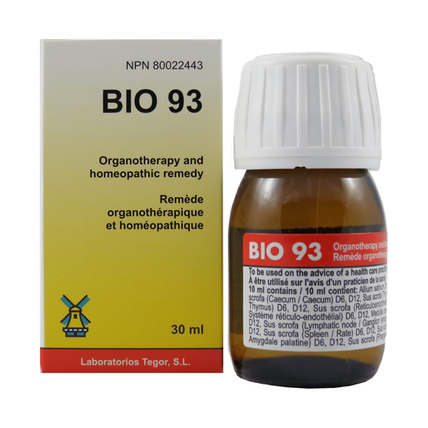 bio 93