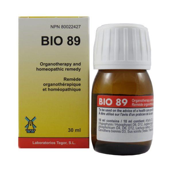 b89 boyds alternative health