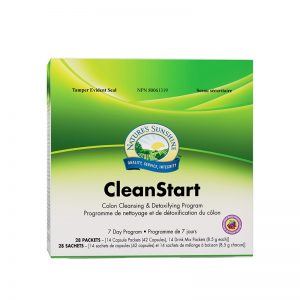 clean start boyds alternative health