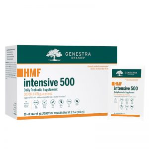 hmf intensive 500 boyds alternative health