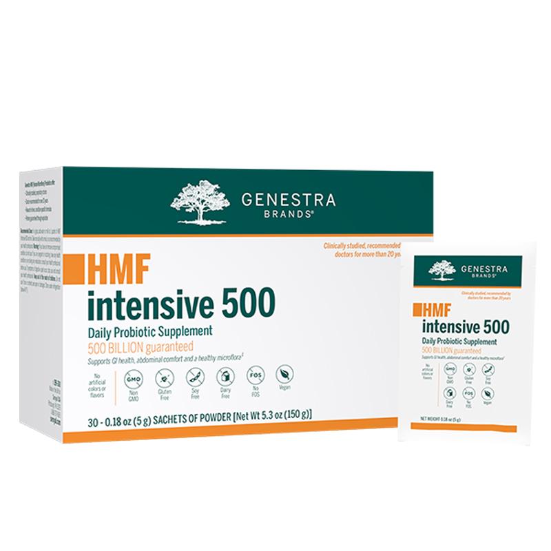 hmf intensive 500 boyds alternative health