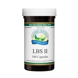 lbs 2 boyds alternative health