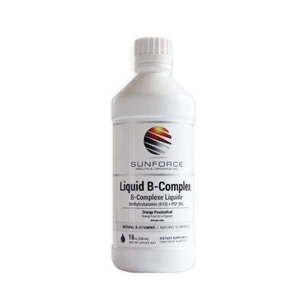 liquid b complex boyds alternative health