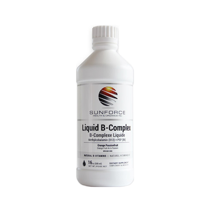 liquid b complex boyds alternative health