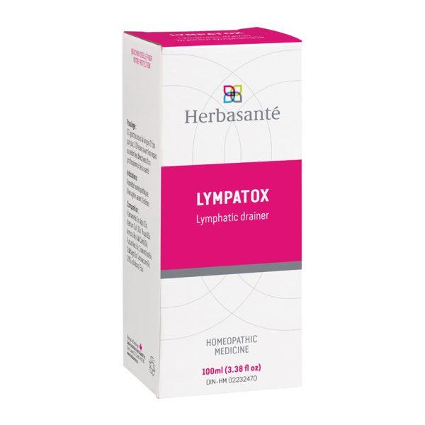 lympatox boyds alternative health