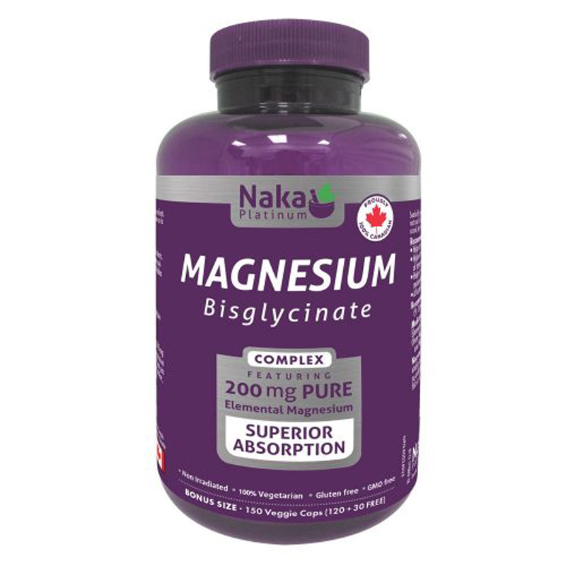 magnesium bi glycinate boyds alternative health