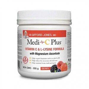 magnesium bi glycinate boyds alternative health