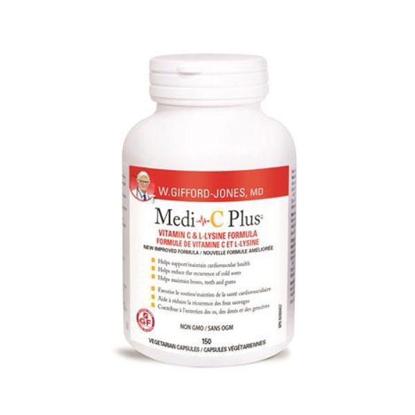medi c plus capsules boyds alternative health