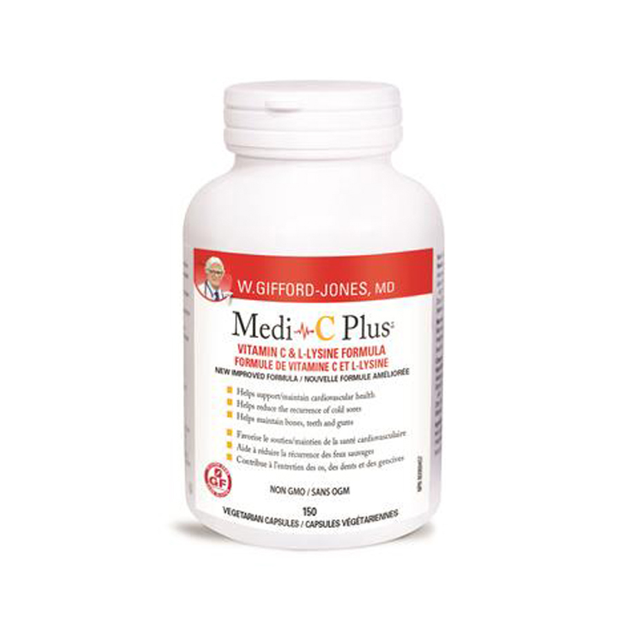 medi c plus capsules boyds alternative health