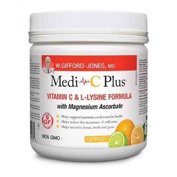 medi c plus citrus powder boyds alternative health