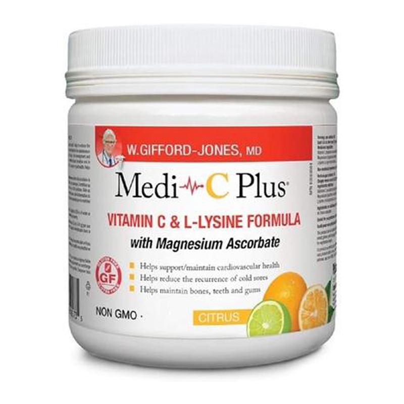 medi c plus citrus powder boyds alternative health