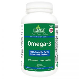 omega 3 caps boyds alternative health