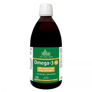 omega 3 vitdk_orange boyds alternative health