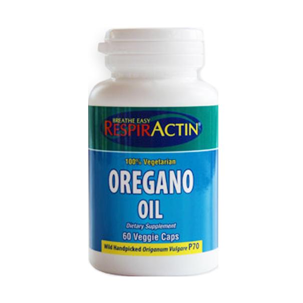 oregano oil capsules boyds alternative health
