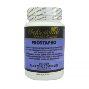 prostapro boyds alternative health