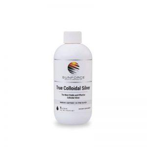 true colloidal silver boyds alternative health