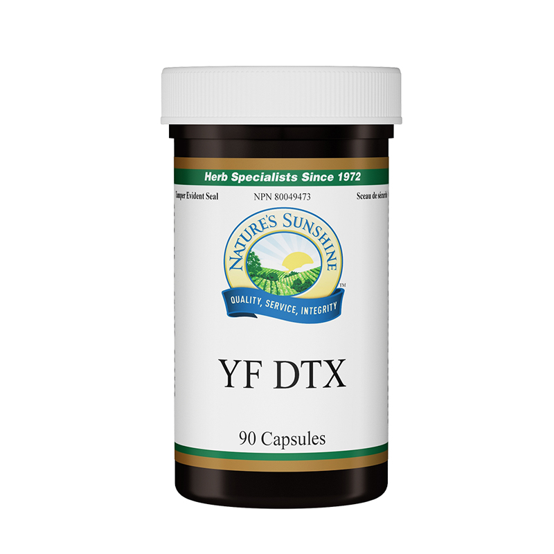 yf dtx boyds alternative health