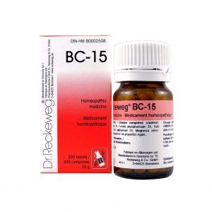 BC15 Boyds Alternative Health