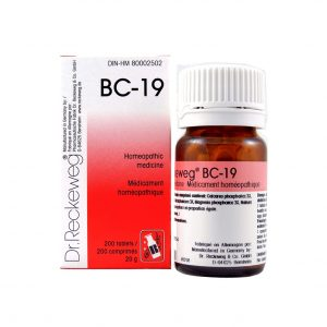 BC19 Boyds Alternative Health