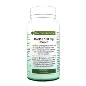 coq10 Boyds Alternative Health