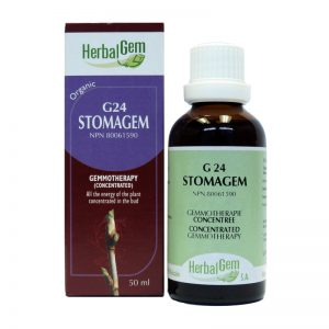 g24 stoma gem Boyds Alternative Health