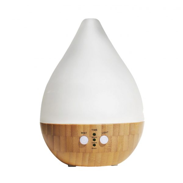 hiko diffuser boyds alternative health