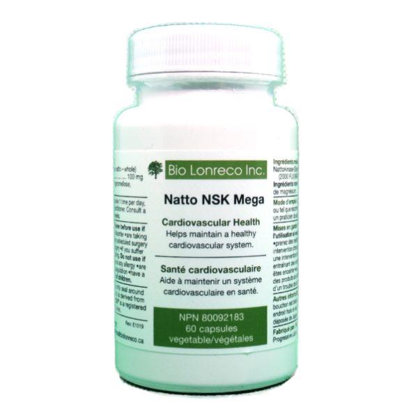 natto nsk mega boyds alternative health