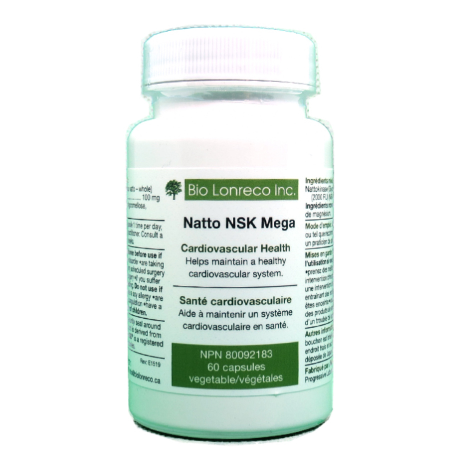 natto nsk mega boyds alternative health