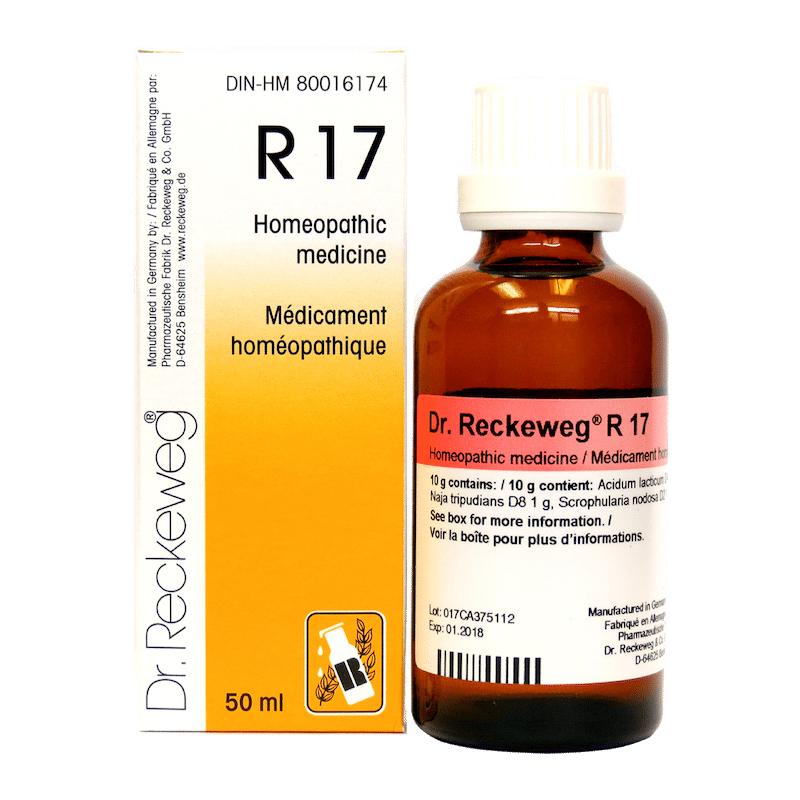r17 dr reckeweg boyds alternative health