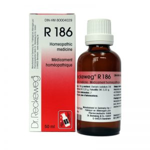 r186 dr reckeweg boyds alternative health