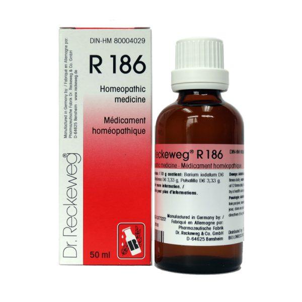 r186 dr reckeweg boyds alternative health