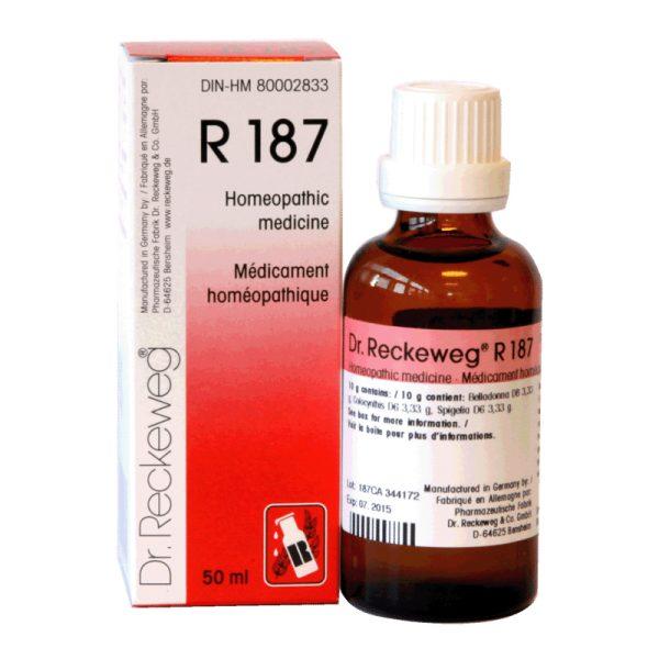 r187 dr reckeweg boyds alternative health