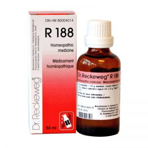 r188 dr reckeweg boyds alternative health