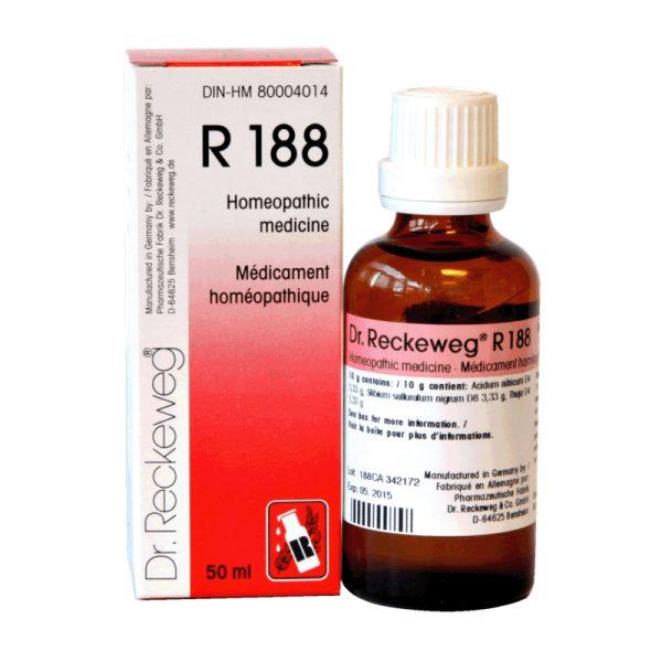 r188 dr reckeweg boyds alternative health