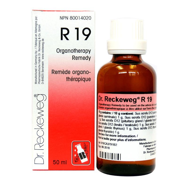 r19 dr reckeweg boyds alternative health