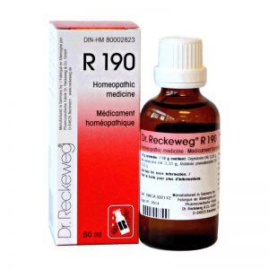r190 dr reckeweg boyds alternative health