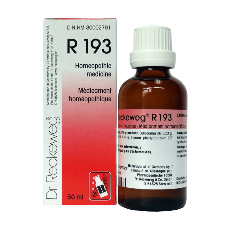 r193 dr reckeweg boyds alternative health
