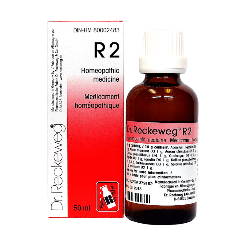 r2 dr reckeweg boyds alternative health