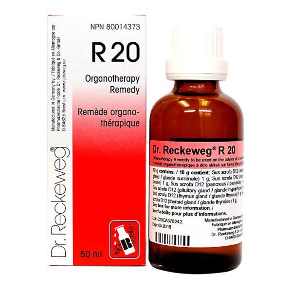 r20 dr reckeweg boyds alternative health
