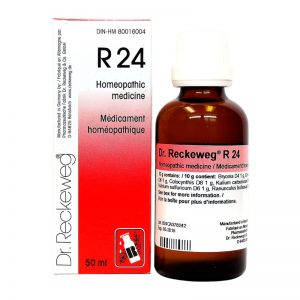 r24 dr reckeweg boyds alternative health