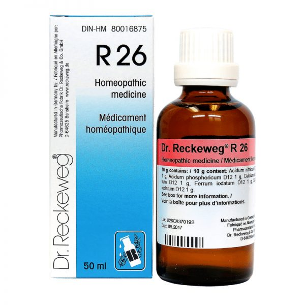 r26 dr reckeweg boyds_alternative_health