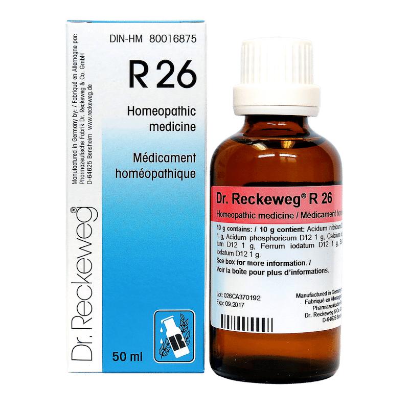 r26 dr reckeweg boyds_alternative_health