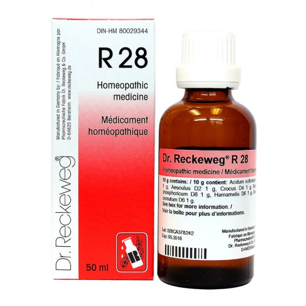 r28 dr reckeweg boyds alternative health