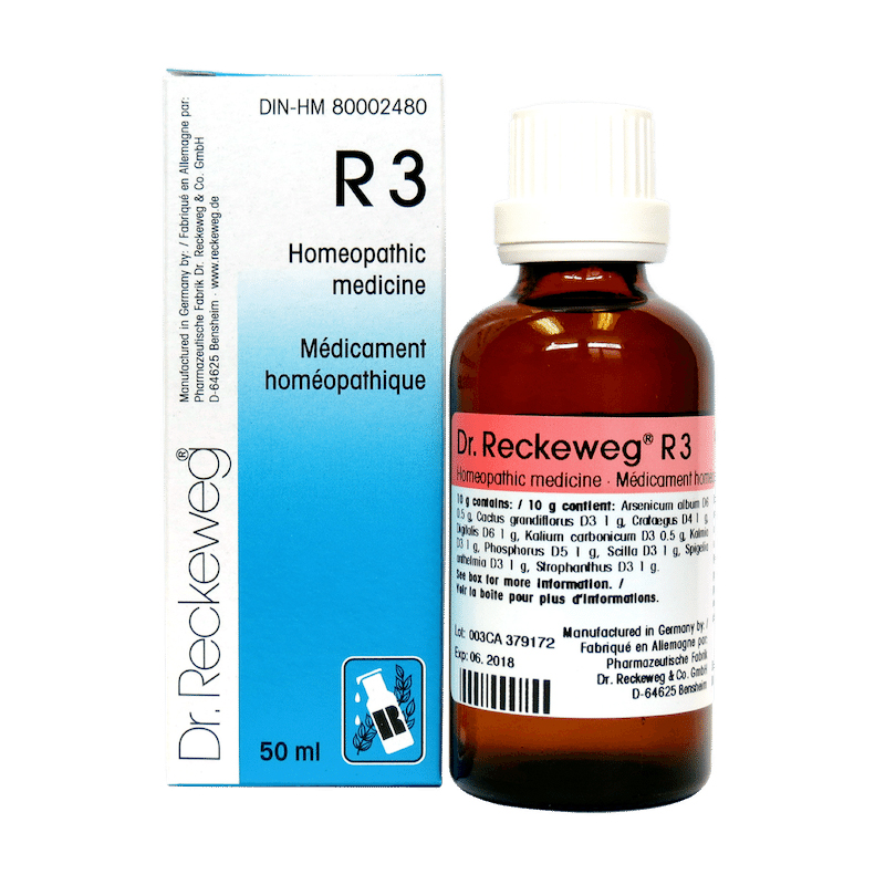 r3 dr reckeweg boyds alternative health