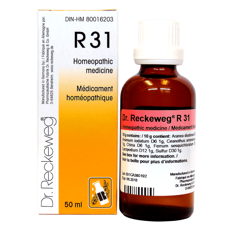 r31 dr reckeweg boyds alternative health