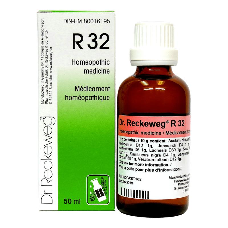 r32 dr reckeweg boyds alternative health