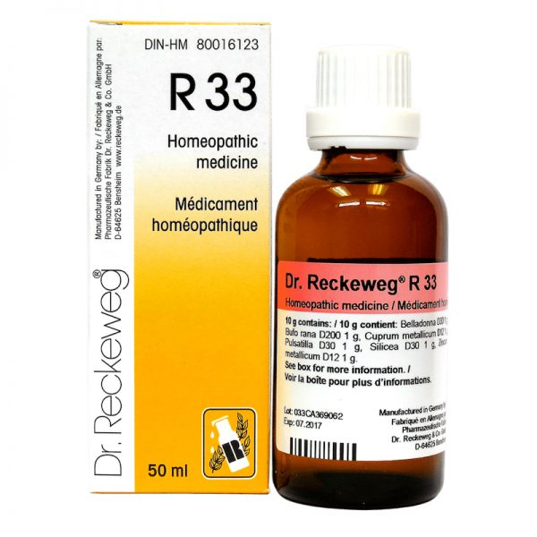 r33 dr reckeweg boyds alternative health